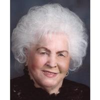 Helen H. Sodl